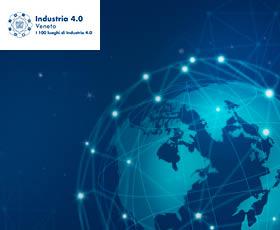 Roadshow I 100 luoghi di Industria 4.0: IMESA